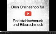 Surf-affe auf Youtube